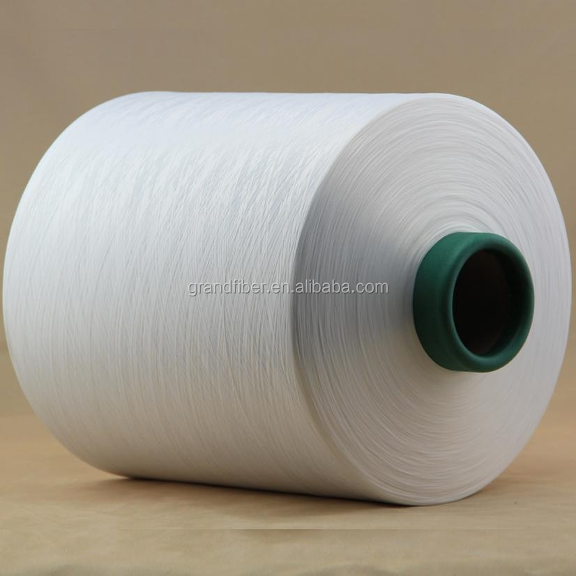 ATY 160D/120F SEMI DULL 100% POLYESTER Air Textured Yarn NV-1