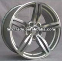 low price mag oem chinese replica alloy wheel