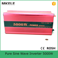 MKP5000-481R off grid high power 5000w inverter china inverter,5kw pure sine wave inverter,tbe power inverter