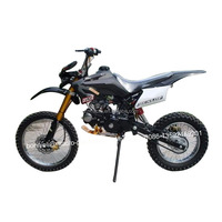 new 110cc dirt bike motorcycle/real dirt bikes for sale/super 110cc off road motorcycle