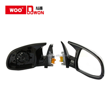 SIDE MIRROR FOR 2012-2015 New X6M F86 B.M.W. DOOR MIRROR/OEM:51168061707/708