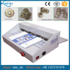 Best Price Durable A3 Electric Creasing Machine with CE RCC480E