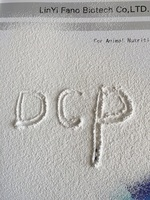 dcp dicalcium phosphate feed grade dcp 18