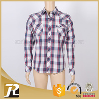 New arrival Best selling Solid low price picture of pant and shirt for men man