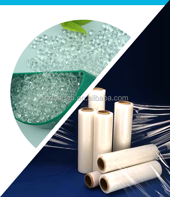 looking for joint venture partner pvc film pakaging particle toughening agent