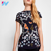 /product-detail/t-shirt-wholesale-china-featuring-the-vibrant-custom-printing-with-round-neck-and-short-sleeved-60712520046.html