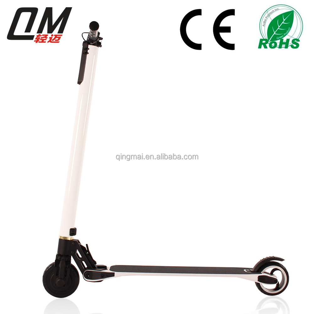 New product 2016 chinese electric scooter for wholesales
