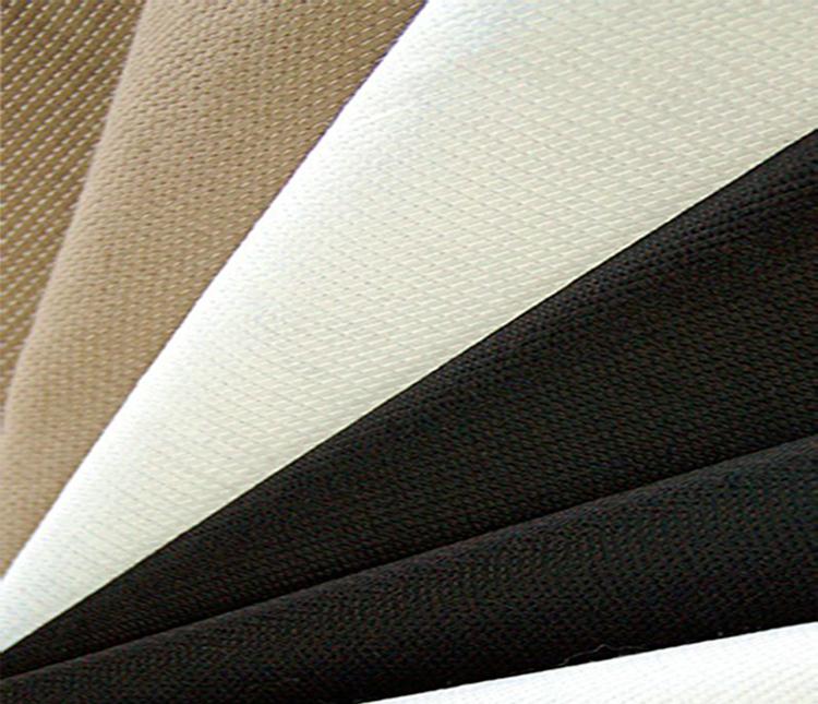 grossiste rouleau de g otextile acheter les meilleurs rouleau de g otextile lots de la chine. Black Bedroom Furniture Sets. Home Design Ideas