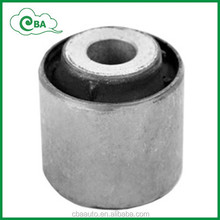 Competitive price & High Quality Suspension Bushing 124 352 34 65 for Mercedes Benz 190 C-class CLK Coupe E-class Kombi Saloon