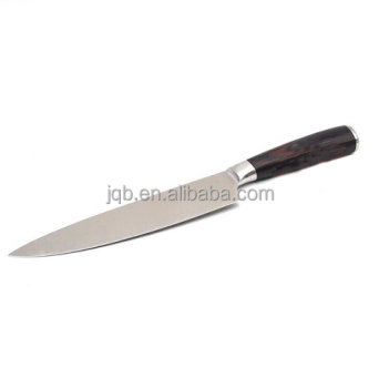 8 inch Damascus VG10 Stainless steel wooden handle Sharp Professioner Chef Knife