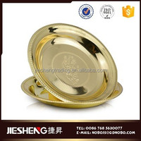 hygienic heat-resistant 2 tier stainless steel dish drainer