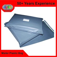 Promo Clothing Courier Plastic Mailing Postage Bag Envelope Bag