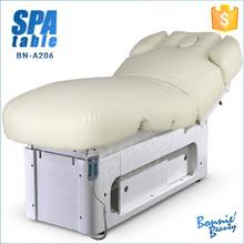 BN-A206 used massage tables Luxury electric massage bed