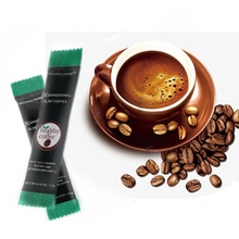 Fat Burning Brazilian Weight Loss Coffee Products