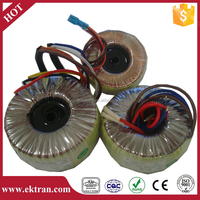 Explosion-proof Outdoor 230V 10V AC Transformer