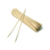 Factory direct supply high quality bamboo fruit interdental toothpicks in bulk