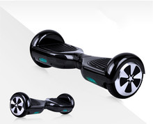 Electric Kick Scooter Electric Scooter for Adults Electric Scooter Price China