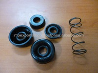 Wheel Cylinder kit for BAJAJ AUTO RICKSHAW