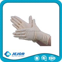 S M L Size Extra Long Latex Gloves