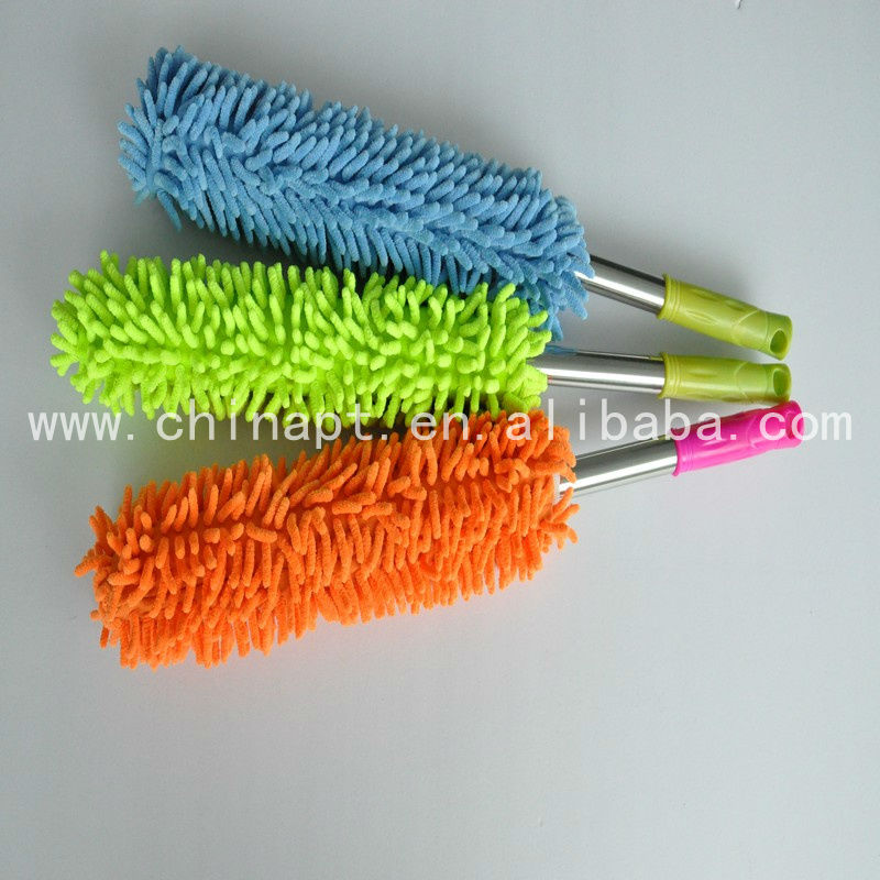 car dust brush (9).jpg