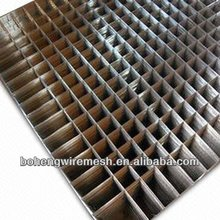 Hot Sale!! Welded wire mesh(Best quality, low price, 10 years Direct factory)