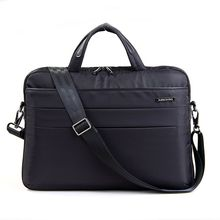 New Model Multipurpose Laptop Bag Waterproof Handbags Briefcase