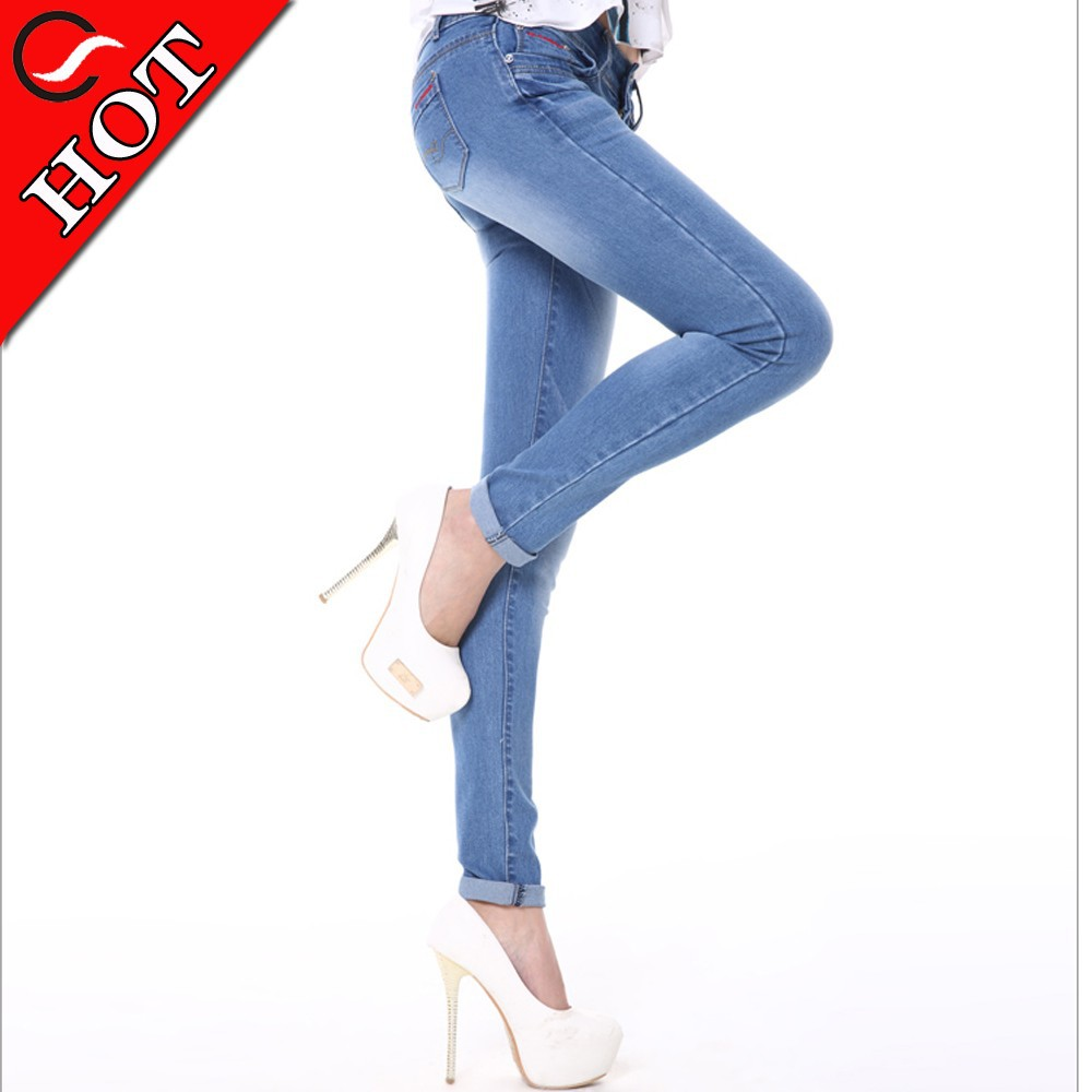 Light blue jeans embroidery designs from euro fashion jeans skinny of long dress
