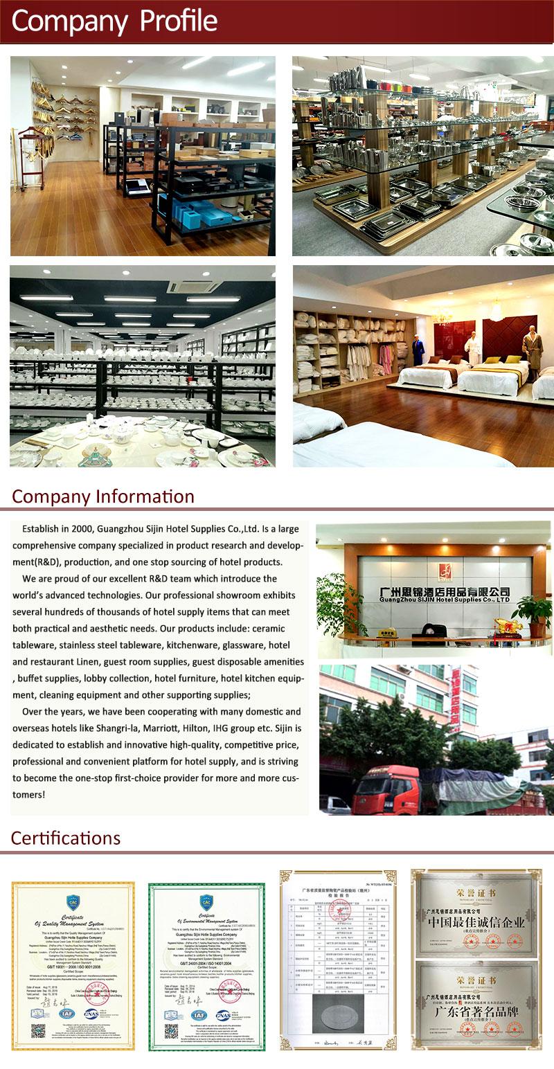 Company Profile-.jpg