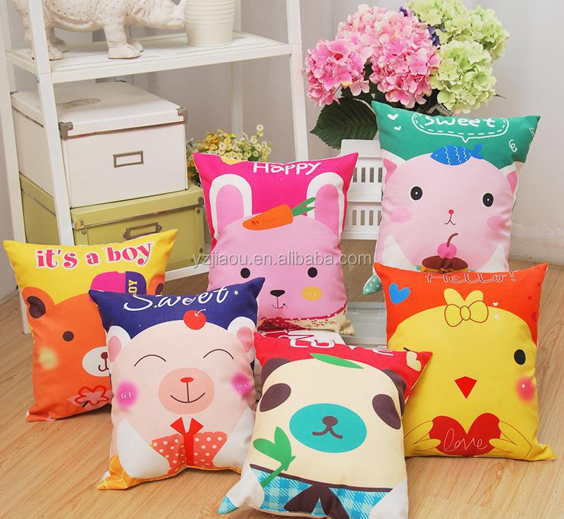 Free Samlpe different kinds of fabrics with pictures for toys shoes hometextile