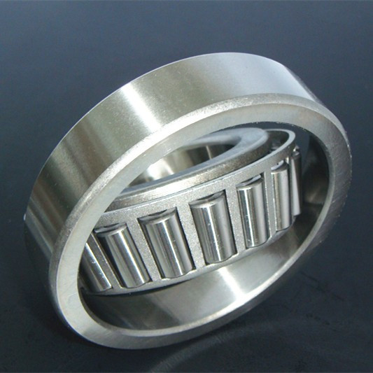 China Market Cixi Taper Bearing 30205 Tapered Roller Bearing Size Chart
