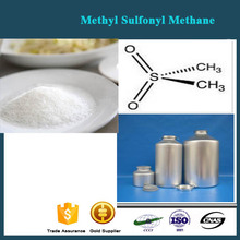 Pure Methylsulfonylmethane,Methyl Sulfonyl Methane
