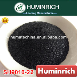 Huminrich Shenyang Potassium Fulvate With High Quality