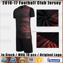 wholesale camisetas de futbol thai quality soccer jersey custom cheap kits apparel guangzhou brand sportswear