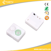 audio recording module for stuffed toy,stuffed animal,dolls