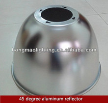 45 degree 60 degree 1000w led outdoor metal halide lamp cover