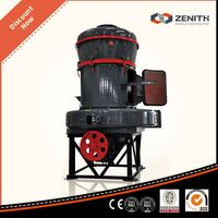mineral ore powder processing equipment,rock pulverizing mill