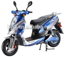 hot sales popular design 1200W 48V 24AH 2 wheel cheaper electric scooter/electric motorcycle