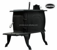heaters kerosene for sale stove