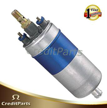 High Quality In Tank Gasoline Fuel Pump For To-yo-ta Yar-is No-ha Hi-lux Su-zu-ki 23220-21132 23220-75040