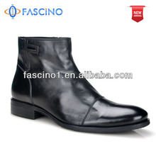 High ankle shoes for men in india