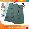 /product-gs/tags-for-garments-garment-swing-tags-garment-price-tag-1516822619.html