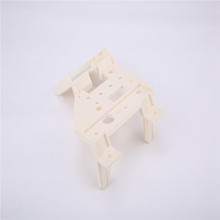 plastic moulds for make interlock concrete paver injection mold sculpture german household products