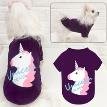 dog clothes winter coats wholesale dog clothes dog clothes bulk