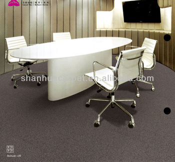 Pictures of carpet tiles shuanhua carpet tiles