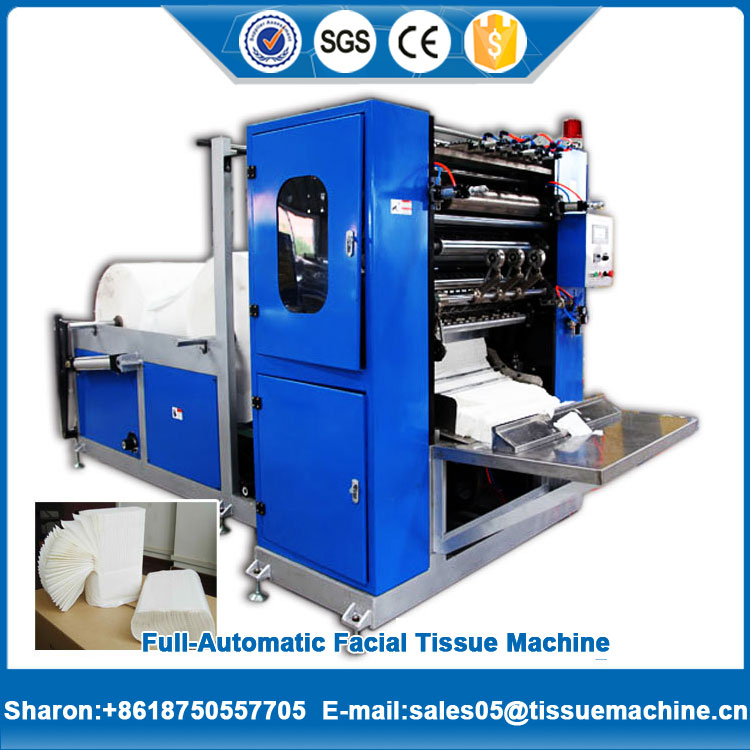 Dialysis machine Hand towel papers making machine best quality diaper adult