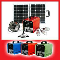 New Energy Saving Mini Projects Solar