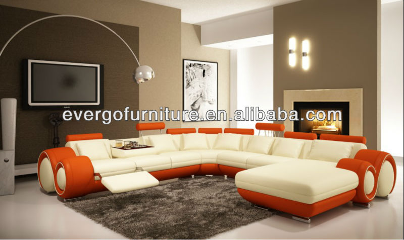 2013 function sofa set