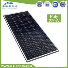 solar panel price in pakistan working models solar energy installers