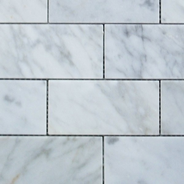 octagonal marble mosaic , marble mosaic tile , marble mosaic tiles on mesh
