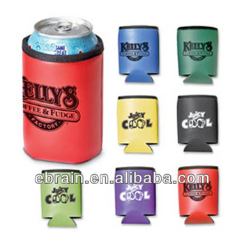 hot selling can cooler